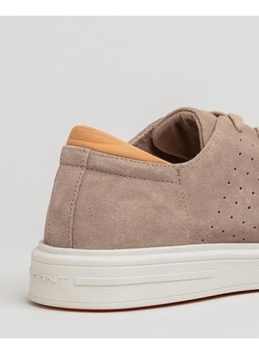 Gant Sneakers Bej